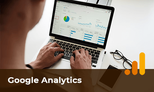 Google Analytics kursus