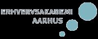Aarhus erhvervsakademi