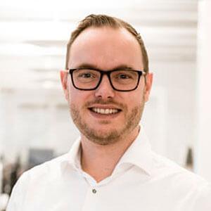 Anders Hingeberg