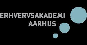 Logo EAA