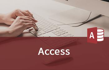 Access Kursus
