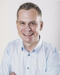 Christian Skov