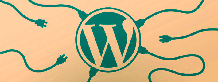 De bedste plugins til WordPress