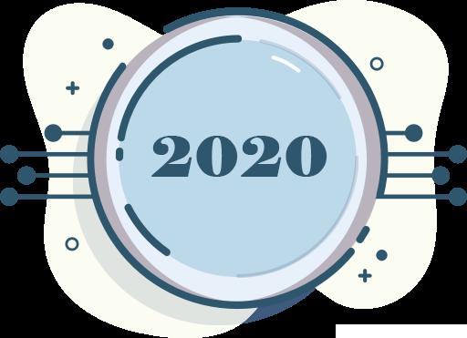 Digitale trends 2020