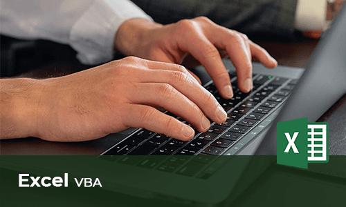 Excel VBA Kursus