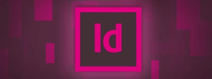 GUIDE kom godt fra start med Adobe InDesign