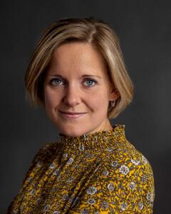 Louise-Lindhagen