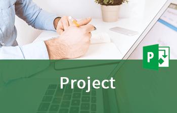 Project Kursus