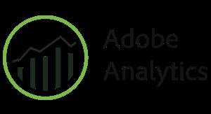 Adobe analytics - kursusfabrikken.dk