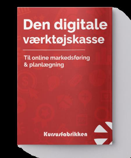 digital værktøjskasse