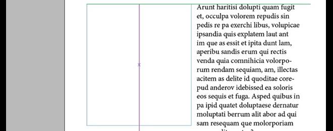 indeign tekst og billeder