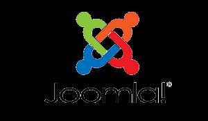 Joomla kursus