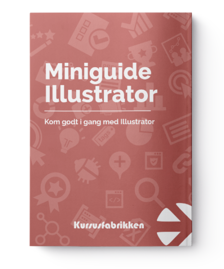 illustrator miniguide