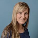 Anne Tine underviser ekspert
