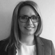 Betina, Glentevejs Antennelaug Deltager på Google Analytics