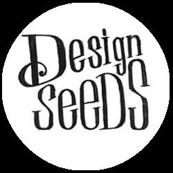 Designseeds