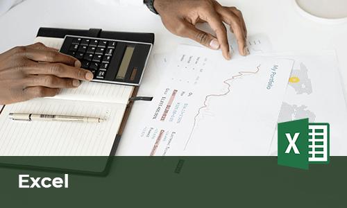 Excel std. kursus