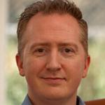 Michael Riis