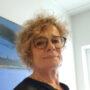 Eva Buchhave