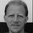 Johannes SharePoint