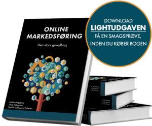 Download lightudgave